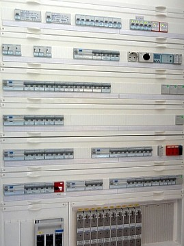 elektro KemArt