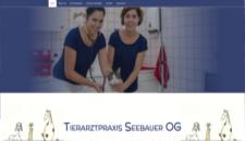 seebauer