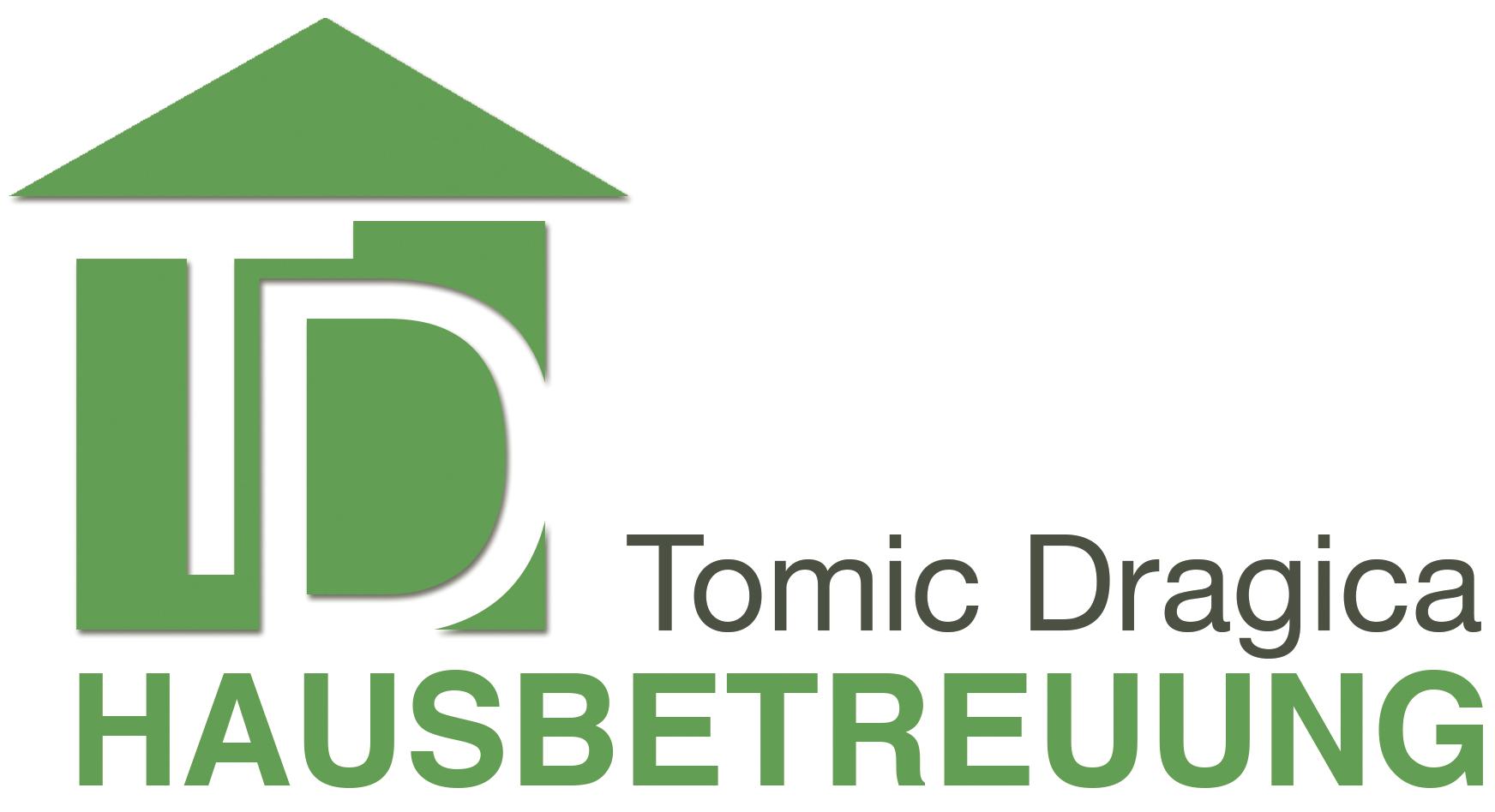 TD logo vorschlag