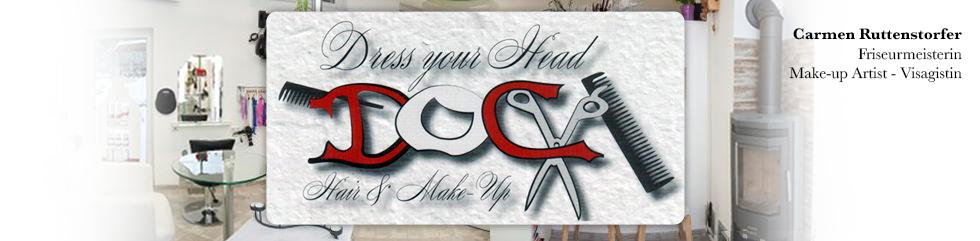 doc hair1 banner