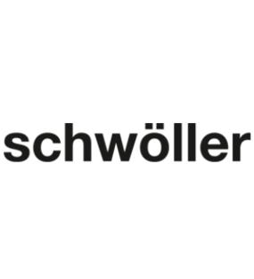 schwoeller