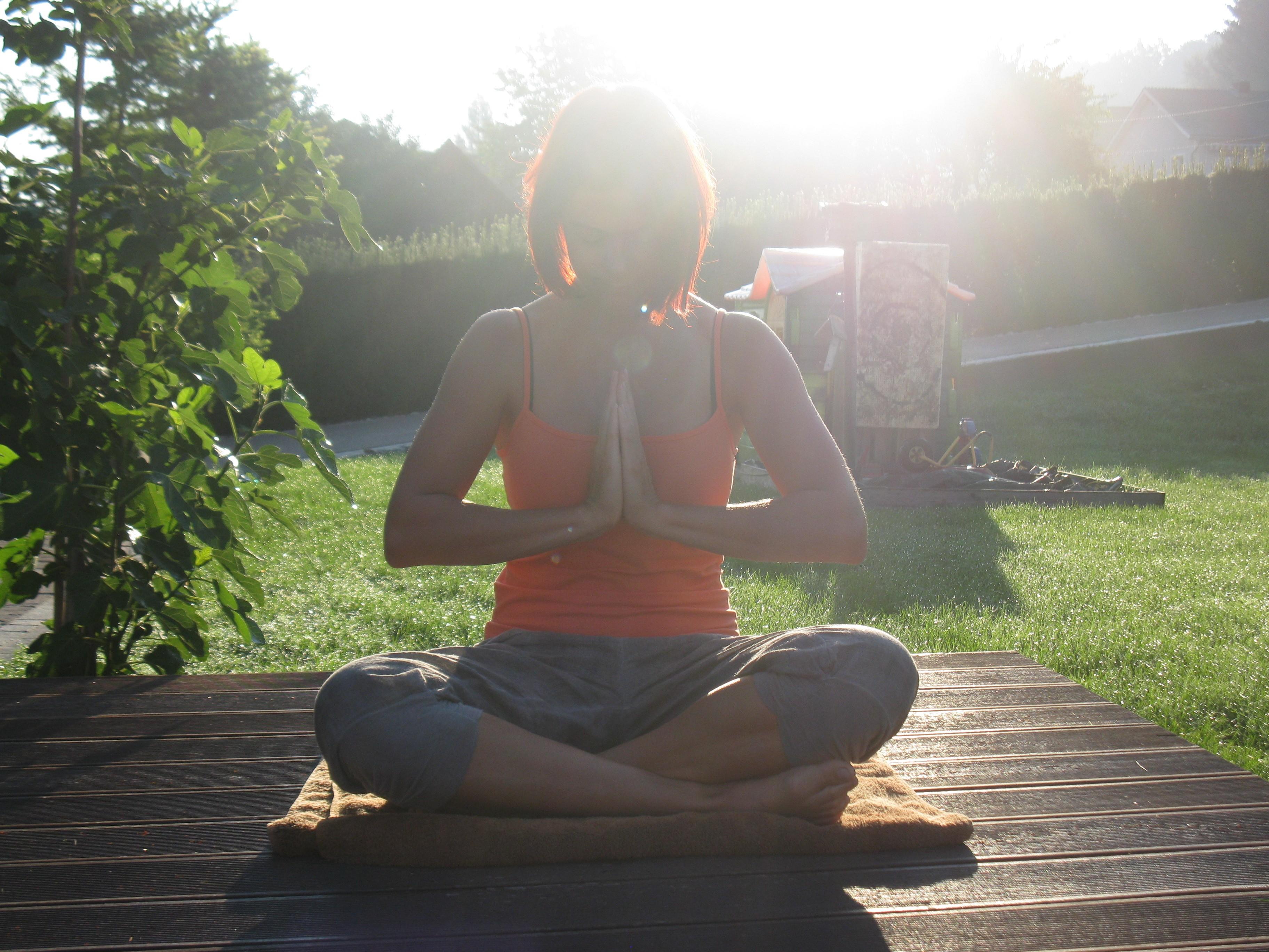 ich meditierend 006