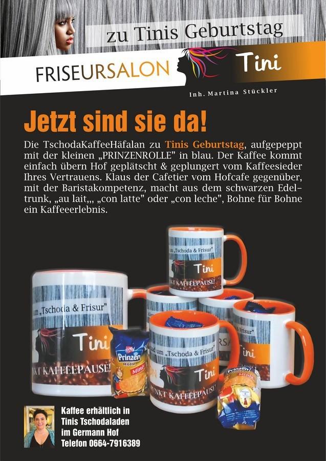 CafeTschodaHäferl 02
