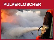 Bavaria loescher (1)
