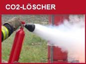 Bavaria loescher (5)