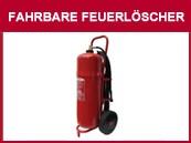 Bavaria loescher (7)