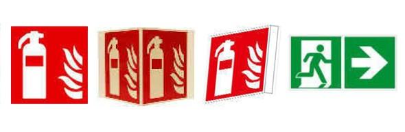 Brandschutzartikel4