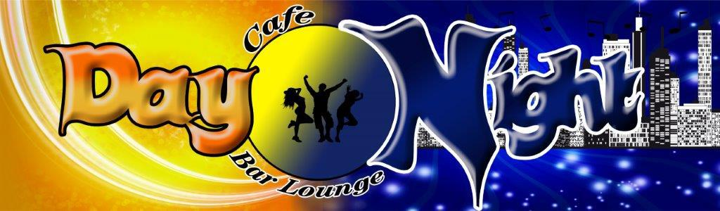Cafe Day Night - Frick OG | Cafe - Bar - Lounge