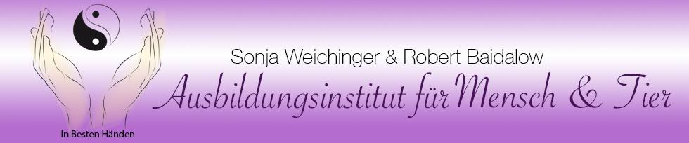 weichinger banner