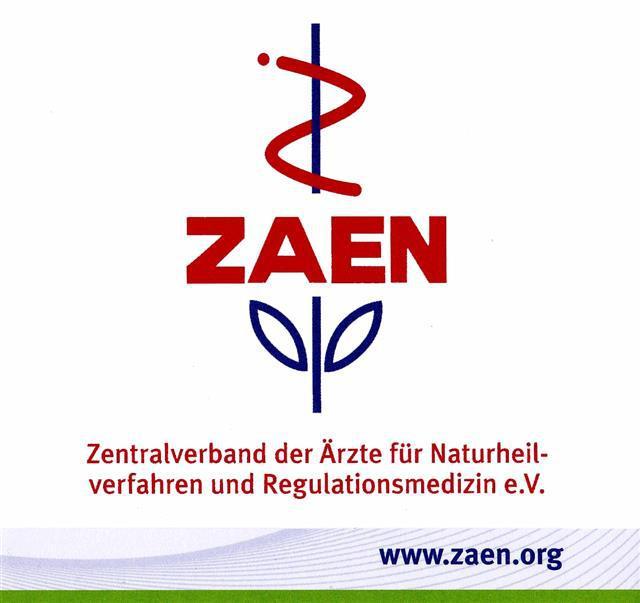 ZAEN Logo 640x603