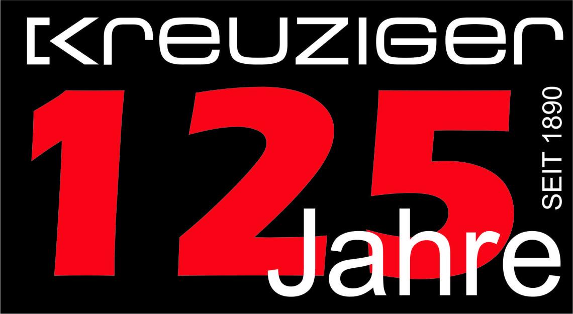 025 Jahre Logo cut 1140x625