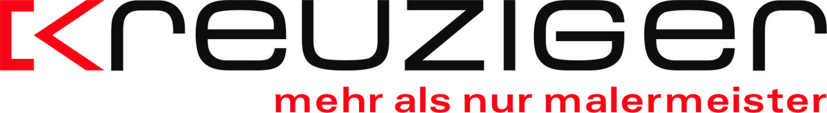 001 Kreuziger Logo mehr als 1200x165