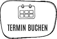 Button EMS Termin