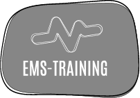 Button EMS_TrainingUnterseite