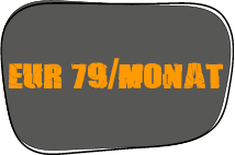 EUR 79/Monat