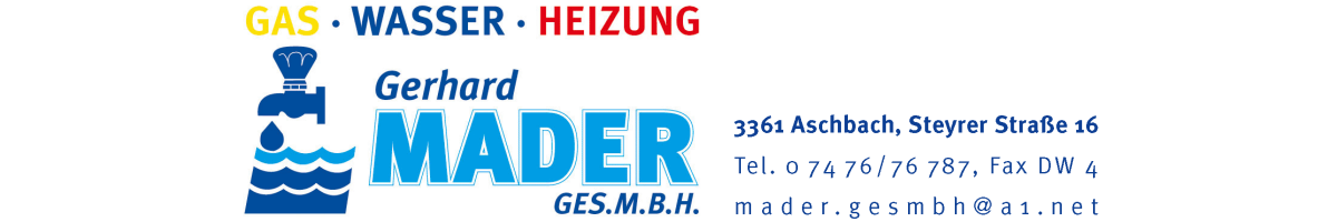 logo jumbotron 1200x200