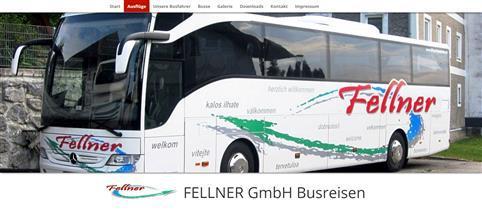 fellnerbus (Individuell)