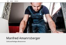 ammansberger