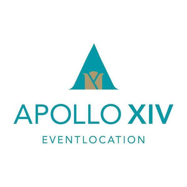 apollox