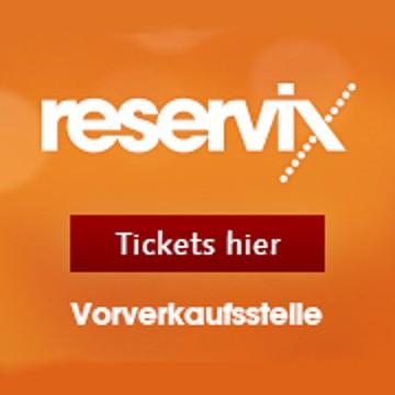 reservix