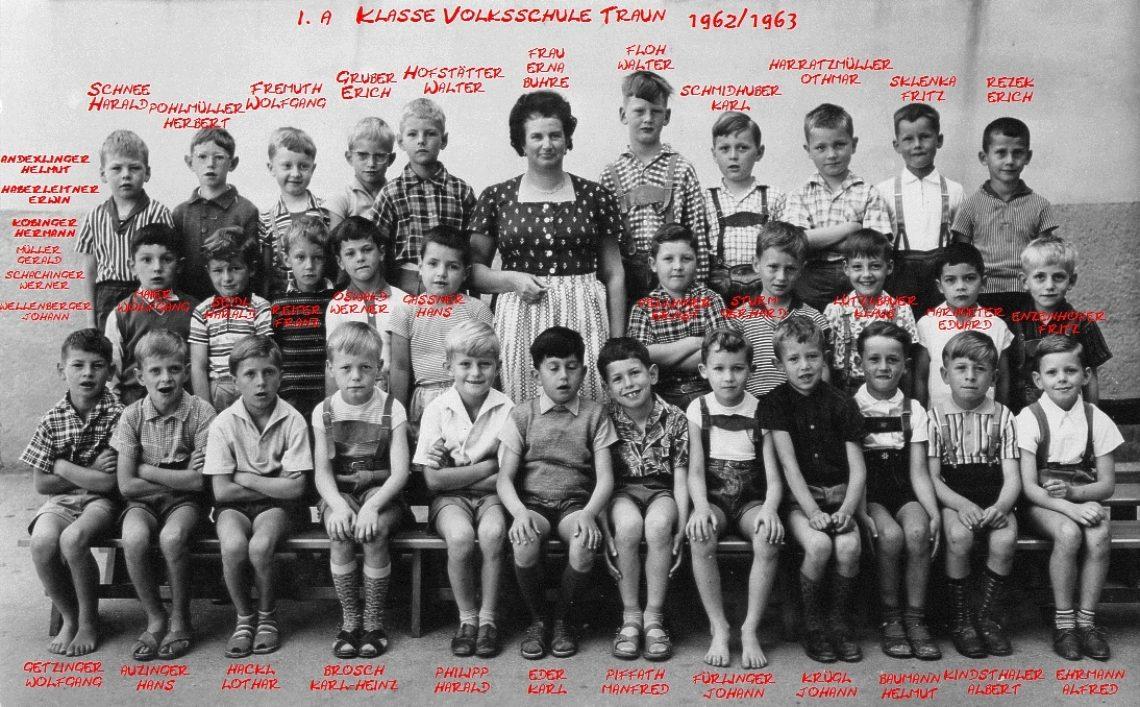 volksschule 1140x707