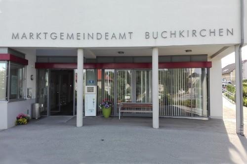 buchkirchen2