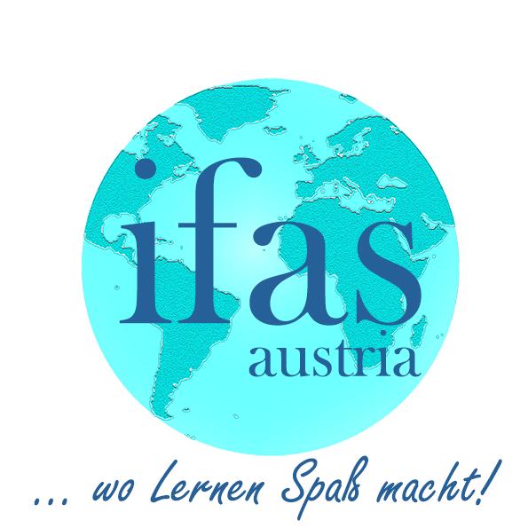 IFAS Austira | Institut für Angewandte Sprache