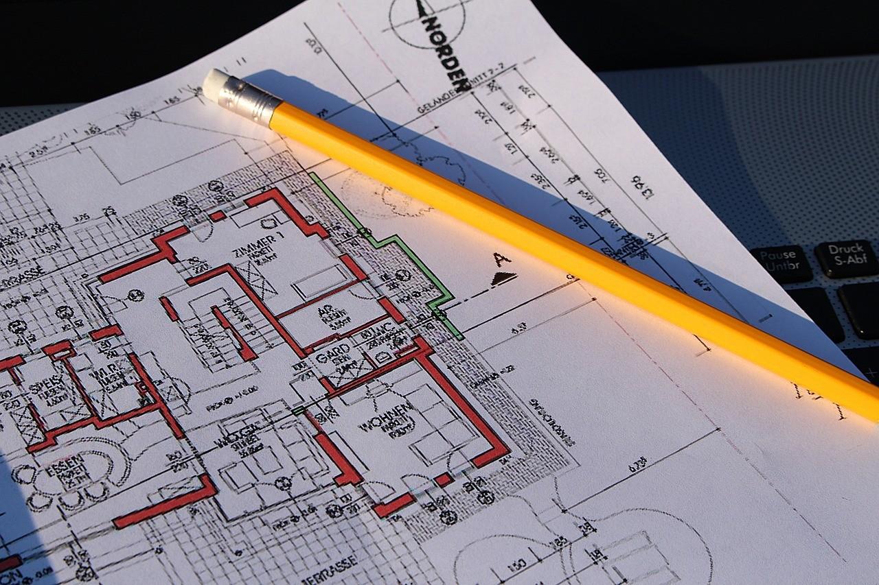 building plan 681318 1280