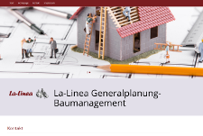 la lina baumanagement