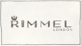 rimmel thumb