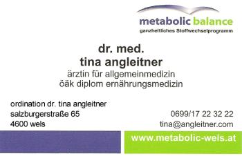 visit tina b 350x226