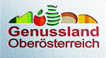 Genussland Logo 150x83