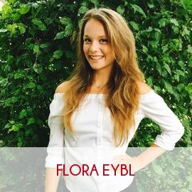 Flora Eybl