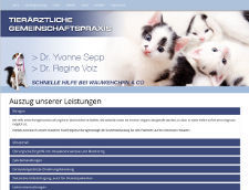 tierarzt small