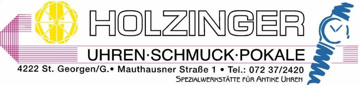 logo 1200x286