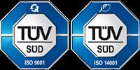 ISO zertifikate trans 200x100