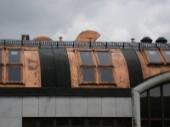 02 Dachflächenfenster