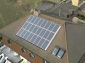 07 Photovoltaik