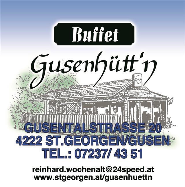 Gusenhüttn 640