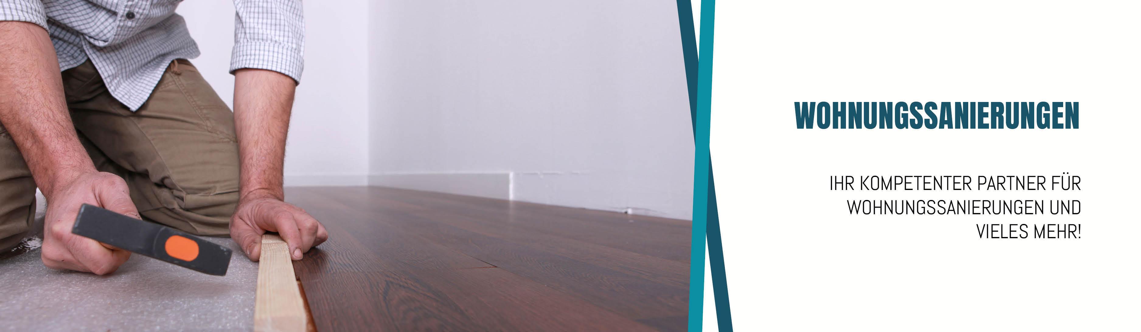 Renovierungsfall ANSTRICH AUF METALL dauerhafter Schutz  Metalloberflächen  BRANDSCHUTZANSTRICHE Böden Fertigparkett Teppich  Laminat  Bodenüberzüge  BODENSCHLEIFEN  BODENREPARATUR Parkettboden Holzboden INDUSTRIEBoden BODENBESCHICHTUNG fugenlose Boden Holzfußböden LAMINATBÖDEN LINOLEUM PVC-Böden PVC TEPPICHBÖDEN Bodenbelag  GRAPHIK DESIGN Logo  Fassadengestaltung  Autodesign Visitenkarte