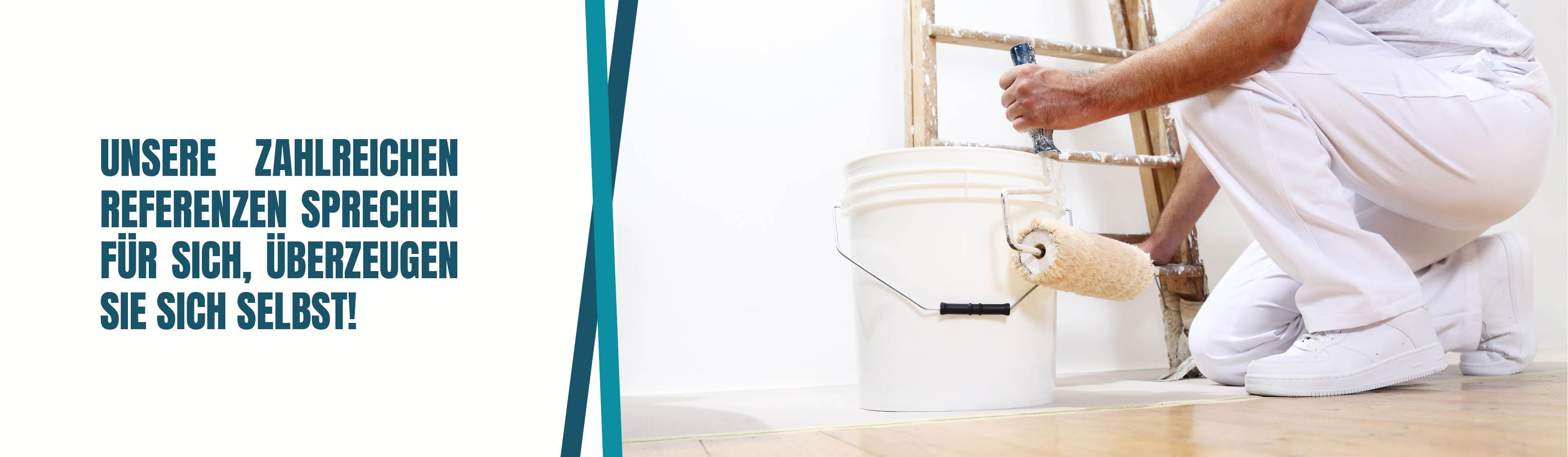 Pilz Algenbefall Putzfassaden Dachuntersicht schöne Fassade  individuell beraten WÄRMEDÄMMUNG Alt- und Neubauten Energieverbrauch  optimale Wärmedämmung Wohnräumen  verringert die Heizkosten  gesundes Raumklima. SCHUTZANSTRICHE Lackierarbeiten  Maler- und Anstreicher Innen- oder Außenbereich Heizkörper Treppen Türen Fenster Zäune Brandschutzanstiche  Blockhäuser  Lacksystemen  wasserlöslicher und lösemittelhaltiger Basis ANSTRICH AUF HOLZ Holzoberfläche Innenbereich Erstanstrich