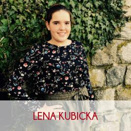 Lena Kubicka
