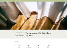 theuermann