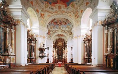 stiftskirche2