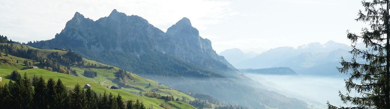 alpen