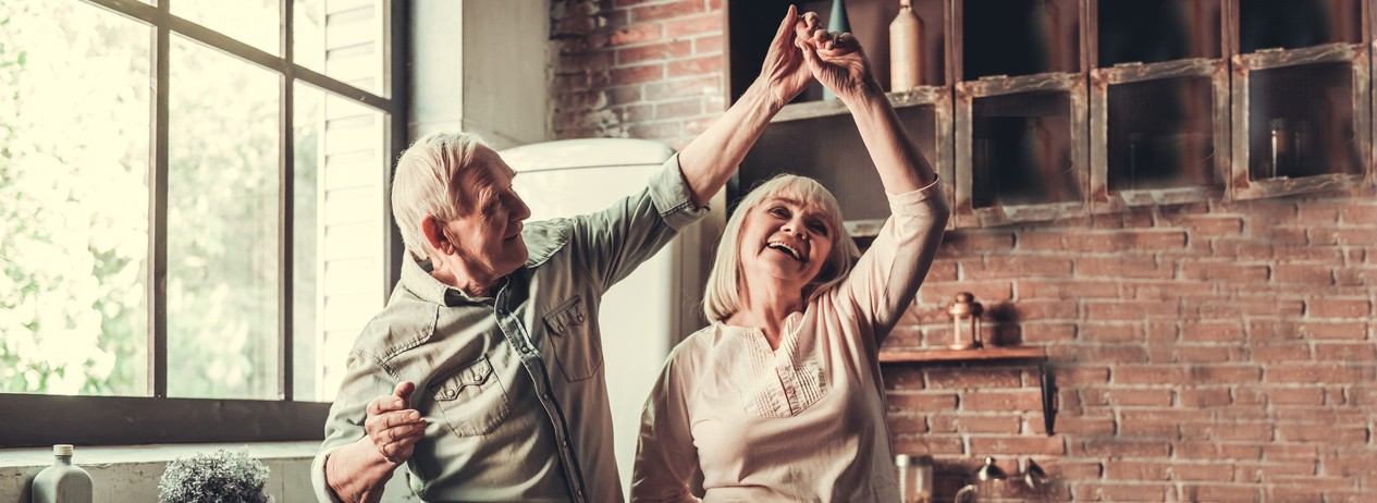 Senioren Neu