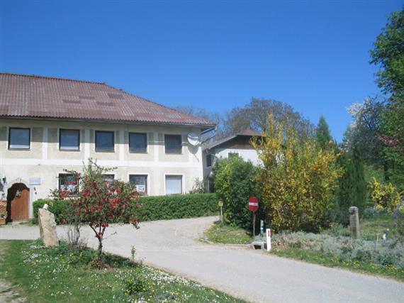 Hof 570x427