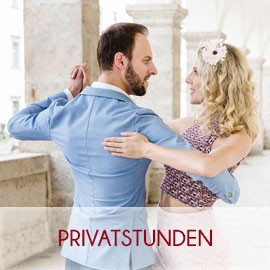 Privatstunden