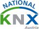 KNX austria trans