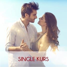 Singlekurs